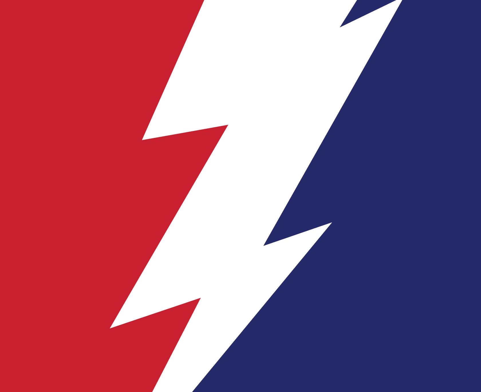 AAE Logo Background
